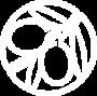 Hutesa Agroalimentaria. Aceitunas de mesa Logo